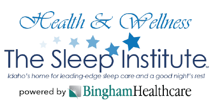 Health & Wellness Sleep Institute